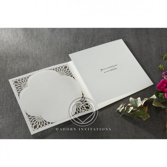 framed-elegance-engagement-party-invite-card-HB15104-E