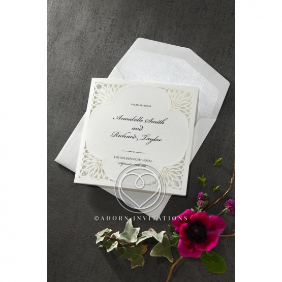 framed-elegance-engagement-party-invite-design-HB15104-E