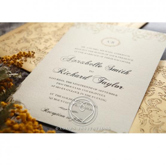 golden-charisma-engagement-invitation-design-PWI114106-YW-E