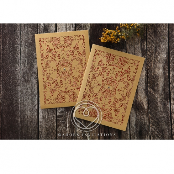 golden-charisma-engagement-party-card-PWI114106-RD-E