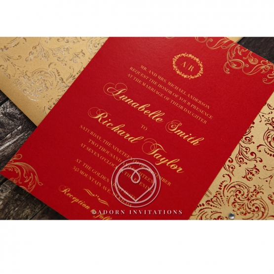 golden-charisma-engagement-party-card-design-PWI114106-RD-E