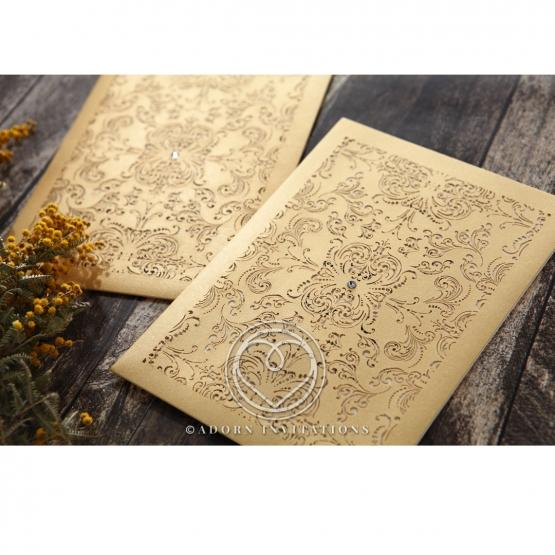golden-charisma-engagement-party-card-design-PWI114106-YW-E