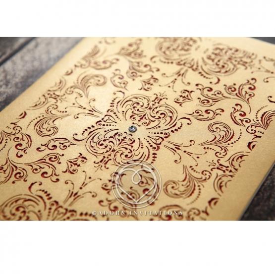 golden-charisma-engagement-party-invitation-card-design-PWI114106-RD-E