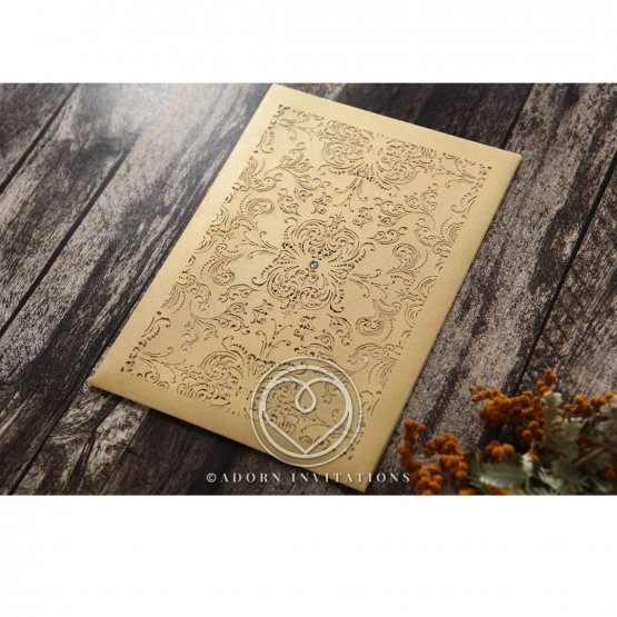 golden-charisma-engagement-party-invite-PWI114106-YW-E