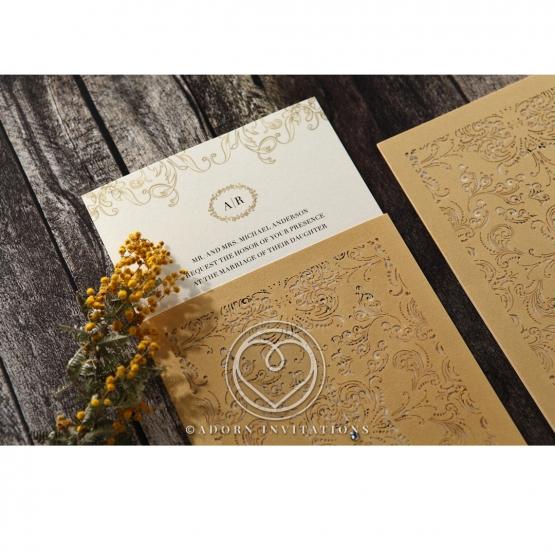 golden-charisma-engagement-party-invite-card-design-PWI114106-YW-E
