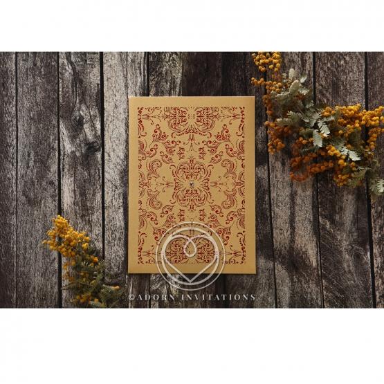 golden-charisma-engagement-party-invite-design-PWI114106-RD-E