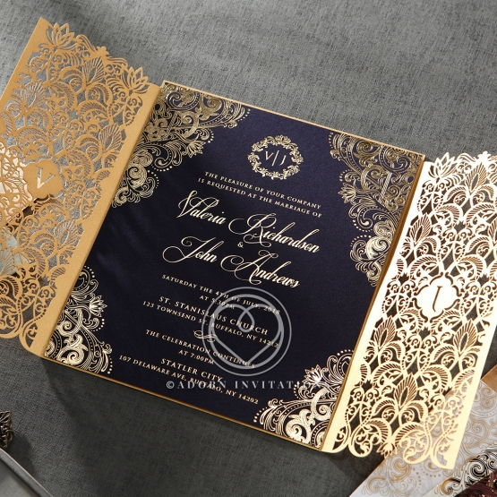 imperial-glamour-engagement-party-card-PWI116022-NV-E