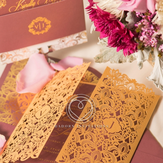 imperial-glamour-engagement-party-invitation-card-PWI116022-WH-E