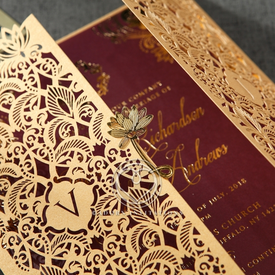 imperial-glamour-engagement-party-invitation-card-beautifully-design-PWI116022-WH-E