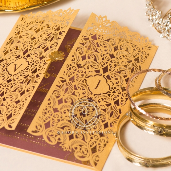 imperial-glamour-engagement-party-invite-PWI116022-WH-E