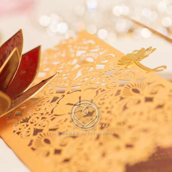 imperial-glamour-engagement-party-invite-card-PWI116022-WH-E