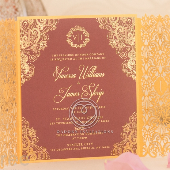 imperial-glamour-engagement-party-invite-card-design-PWI116022-WH-E