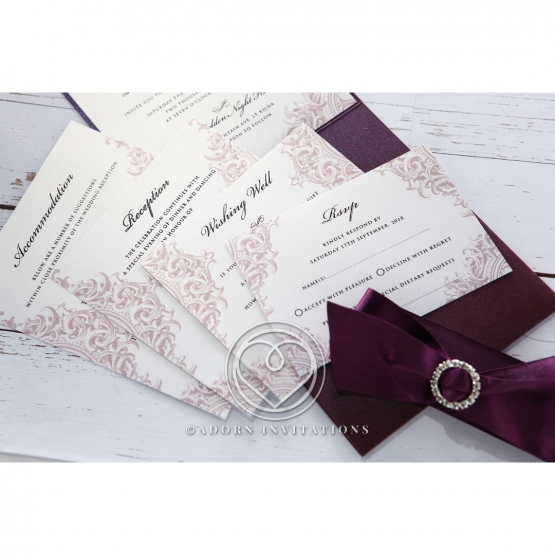 jewelled-elegance-engagement-party-card-HB11591-E