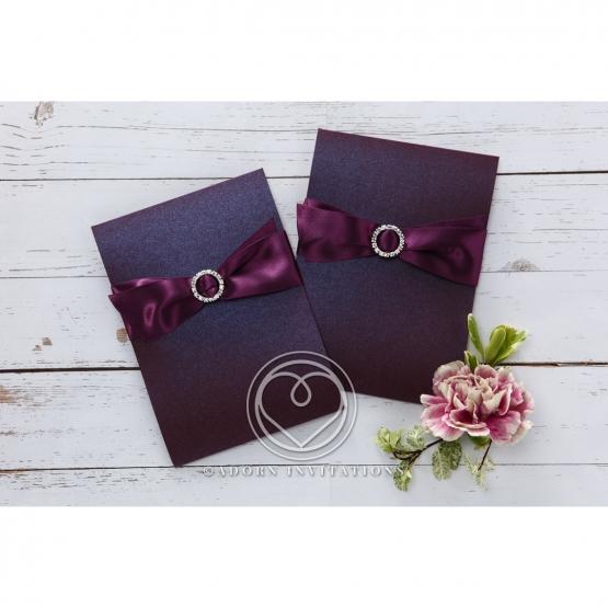 jewelled-elegance-engagement-party-invitation-card-design-HB11591-E