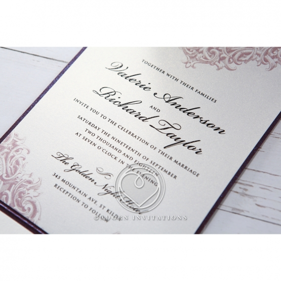 jewelled-elegance-engagement-party-invite-card-HB11591-E