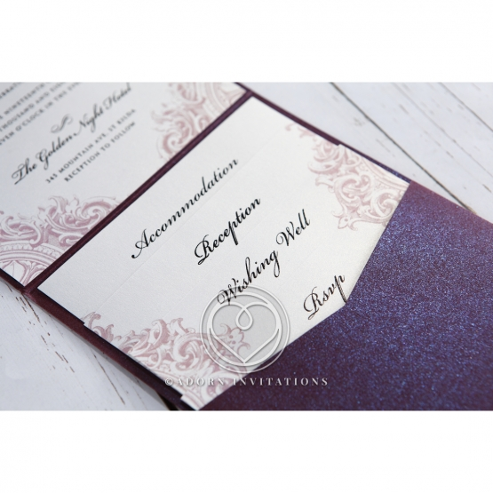 jewelled-elegance-engagement-party-invite-card-design-HB11591-E