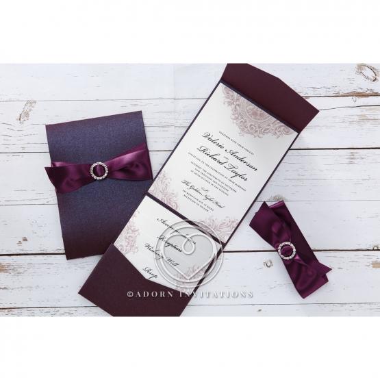 jewelled-elegance-engagement-party-invite-design-HB11591-E