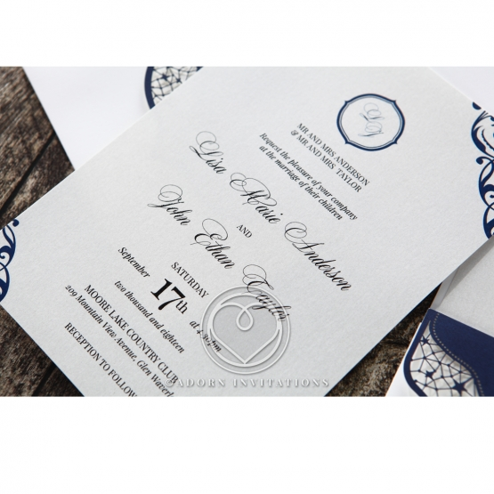 jewelled-navy-half-pocket-engagement-party-invite-card-design-PWI114049-GY-E