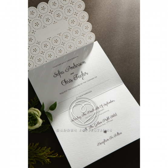 laser-cut-button-engagement-invitation-HB15102-E