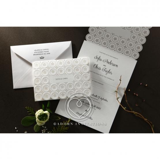 laser-cut-button-engagement-invitation-card-HB15102-E