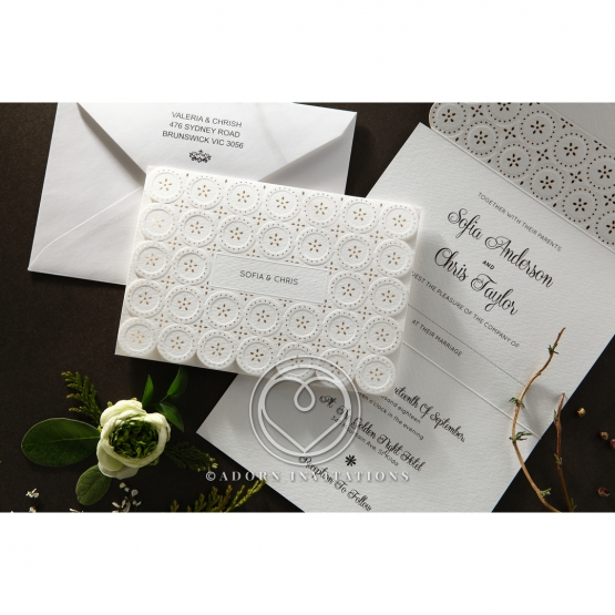 laser-cut-button-engagement-invitation-card-design-HB15102-E