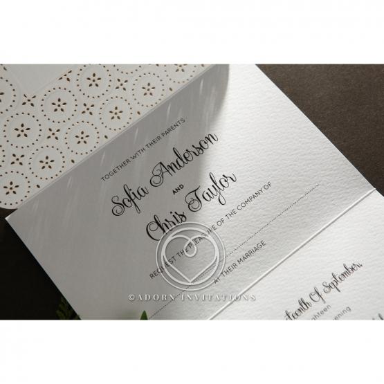laser-cut-button-engagement-invitation-design-HB15102-E