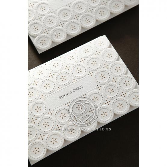laser-cut-button-engagement-invite-HB15102-E