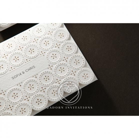 laser-cut-button-engagement-invite-card-HB15102-E