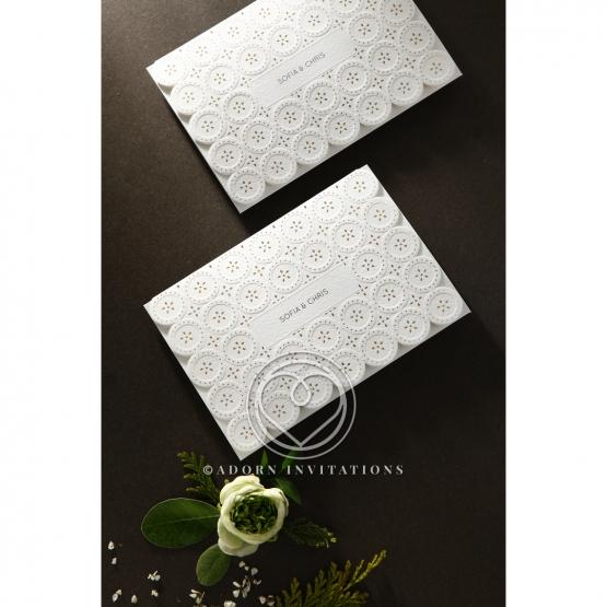 laser-cut-button-engagement-invite-design-HB15102-E