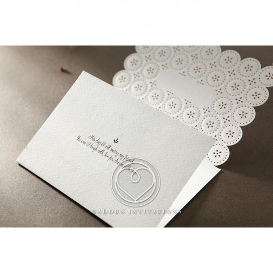 laser-cut-button-engagement-party-card-HB15102-E