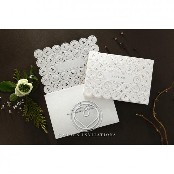 laser-cut-button-engagement-party-card-design-HB15102-E