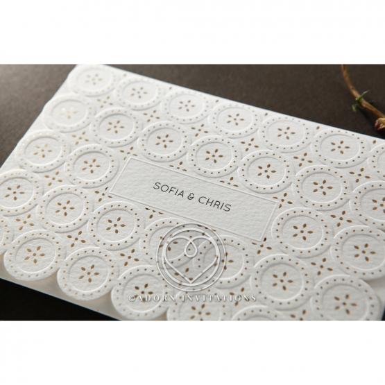 laser-cut-button-engagement-party-invitation-card-HB15102-E