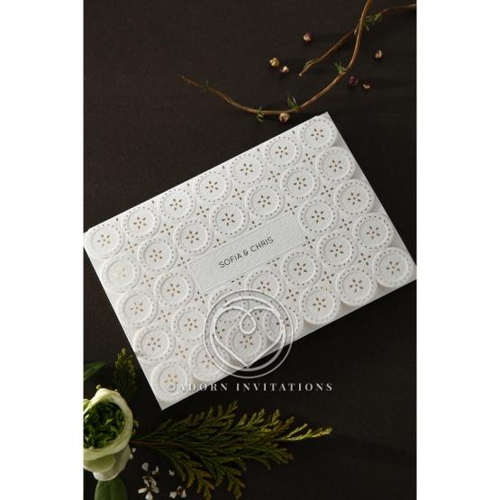 laser-cut-button-engagement-party-invitation-card-design-HB15102-E