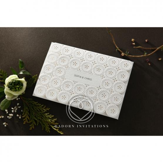 laser-cut-button-engagement-party-invitation-design-HB15102-E