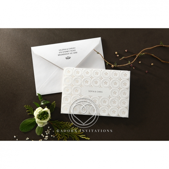 laser-cut-button-engagement-party-invite-HB15102-E