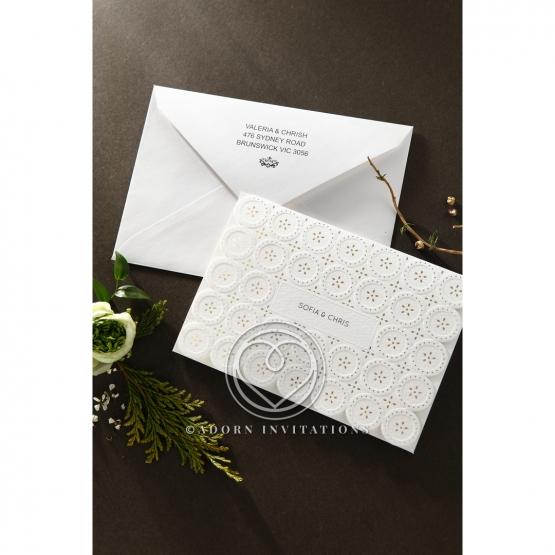 laser-cut-button-engagement-party-invite-card-HB15102-E