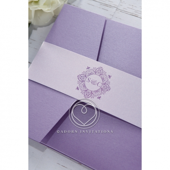 romantic-rose-pocket-engagement-invitation-IAB11049-E