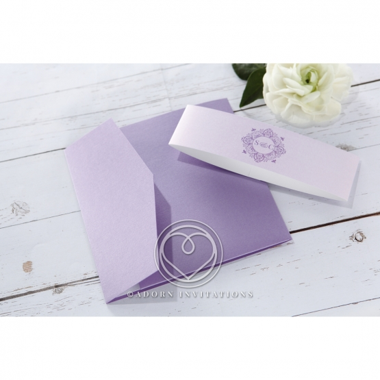 romantic-rose-pocket-engagement-invitation-card-IAB11049-E