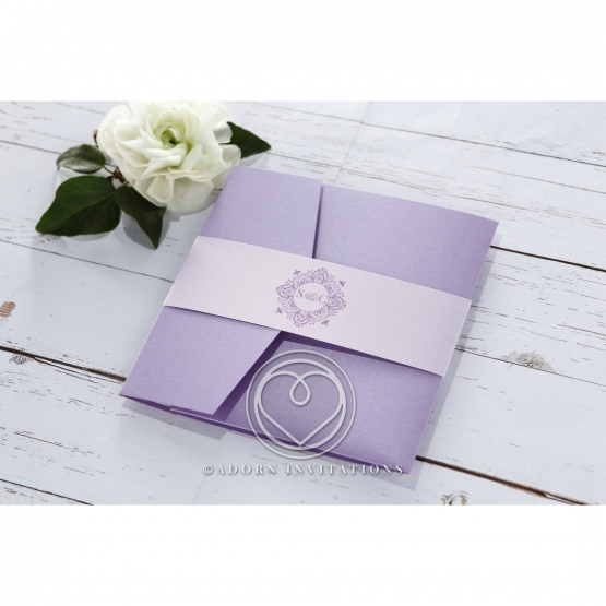 romantic-rose-pocket-engagement-party-card-design-IAB11049-E