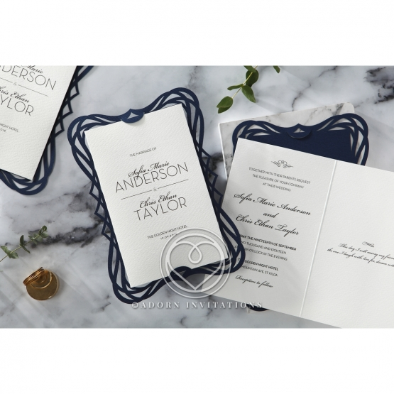 royal-frame-engagement-party-invitation-HB15088-E