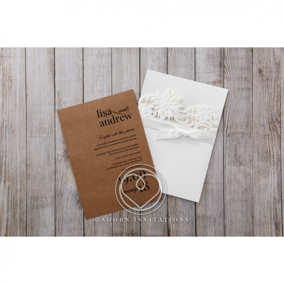 rustic-laser-cut-pocket-with-classic-bow-engagement-party-card-PWI115054-E