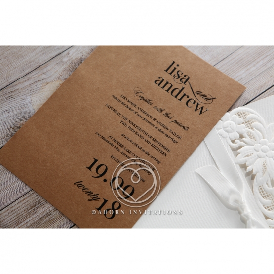 rustic-laser-cut-pocket-with-classic-bow-engagement-party-card-design-PWI115054-E