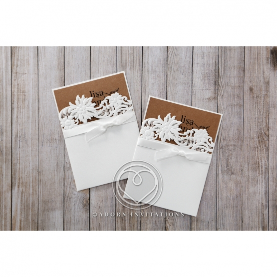 rustic-laser-cut-pocket-with-classic-bow-engagement-party-invite-card-PWI115054-E