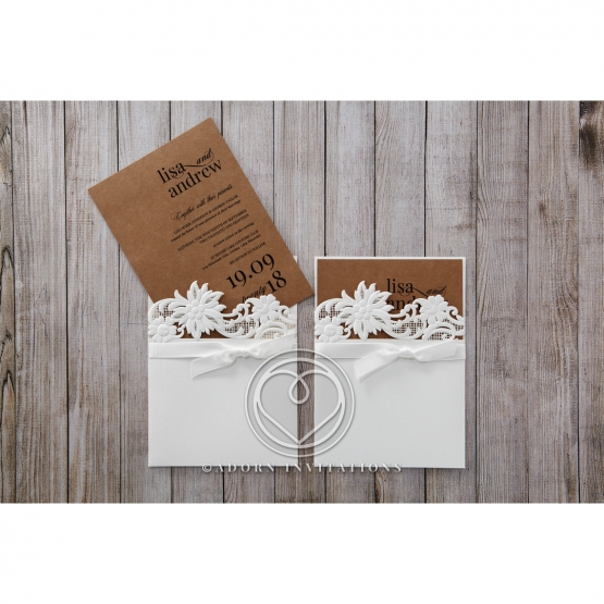 rustic-laser-cut-pocket-with-classic-bow-engagement-party-invite-card-design-PWI115054-E