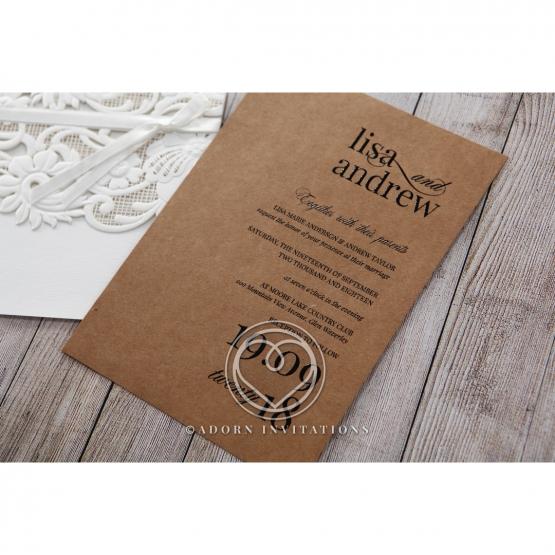 rustic-romance-laser-cut-sleeve-engagement-invitation-PWI115053-E