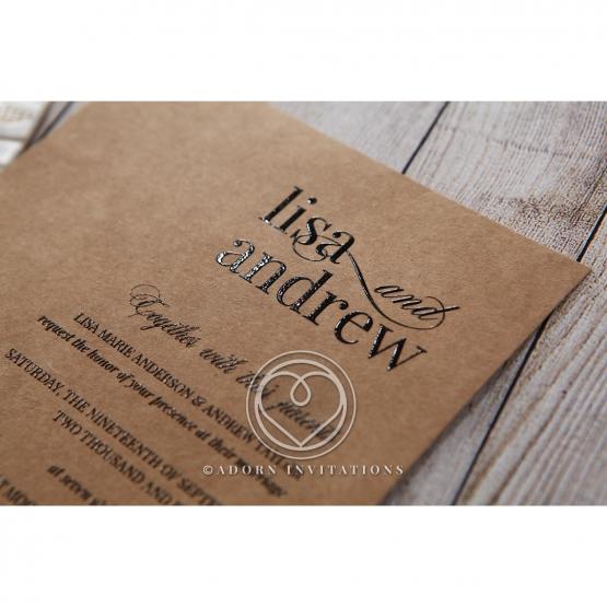 rustic-romance-laser-cut-sleeve-engagement-invitation-design-PWI115053-E