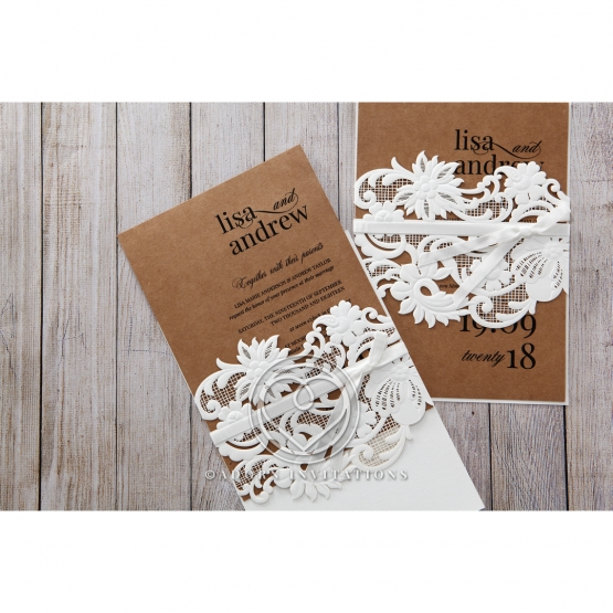 rustic-romance-laser-cut-sleeve-engagement-party-card-PWI115053-E
