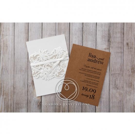 rustic-romance-laser-cut-sleeve-engagement-party-card-design-PWI115053-E