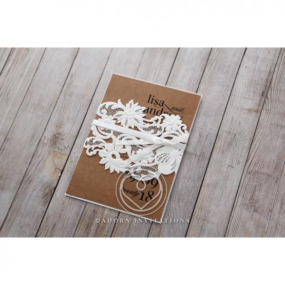 rustic-romance-laser-cut-sleeve-engagement-party-invitation-card-design-PWI115053-E