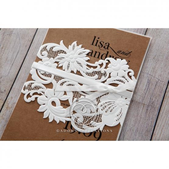 rustic-romance-laser-cut-sleeve-engagement-party-invite-PWI115053-E